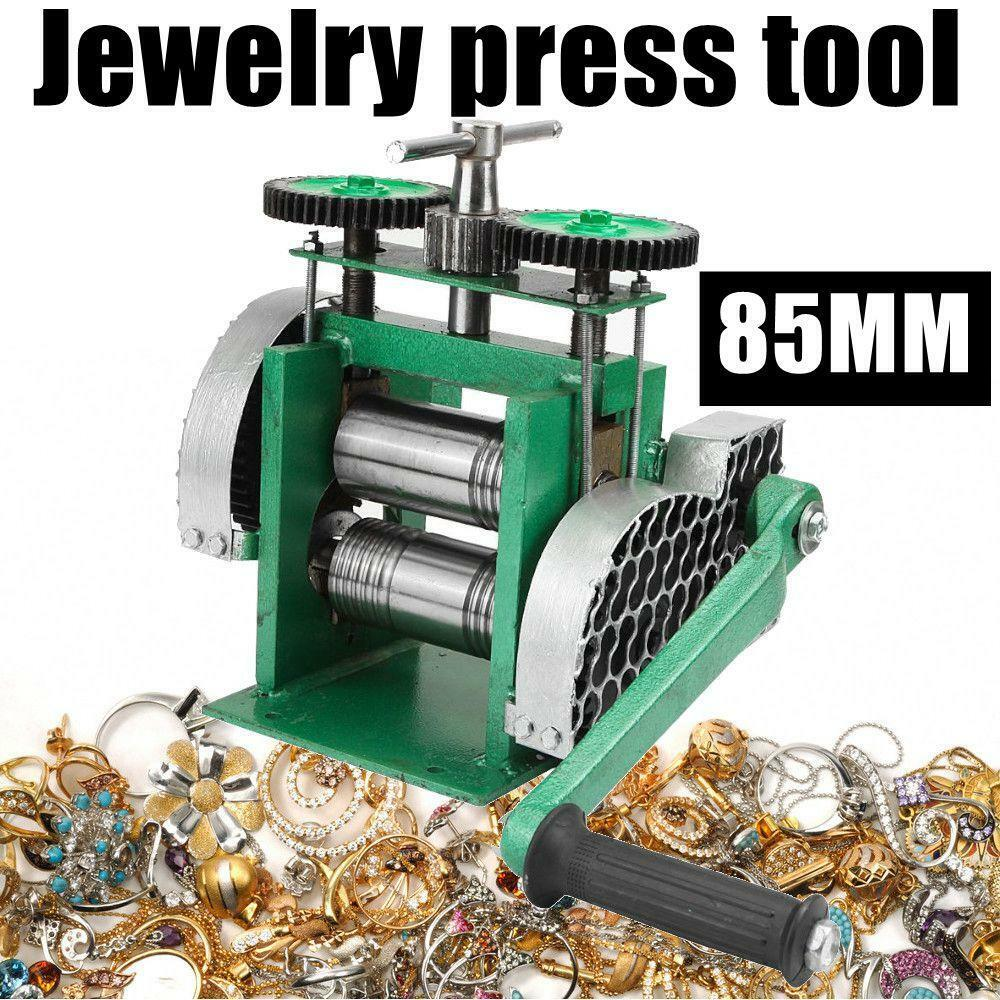 commercial 3 80mm rolling mill machine rollers metal wire. Black Bedroom Furniture Sets. Home Design Ideas