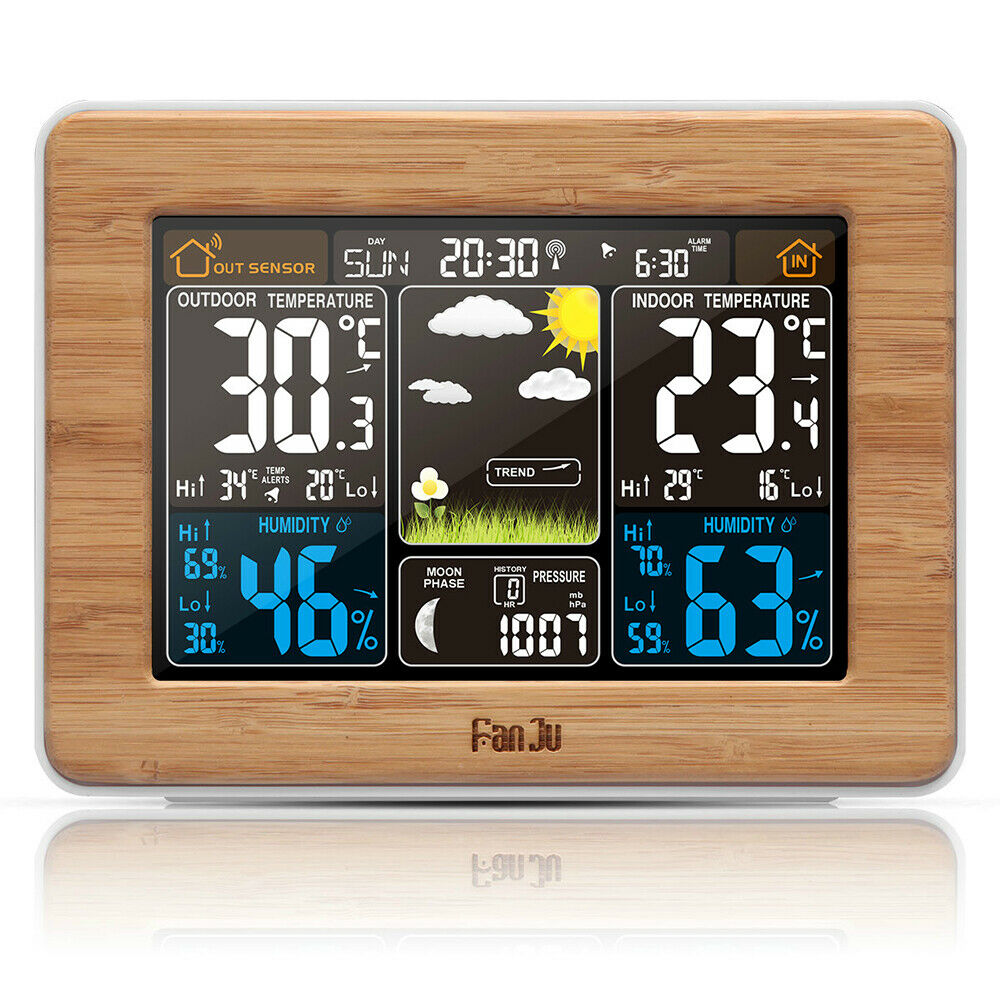 7010B 7 Inch Bluetooth V2.0 Car Audio Stereo Touch Screen