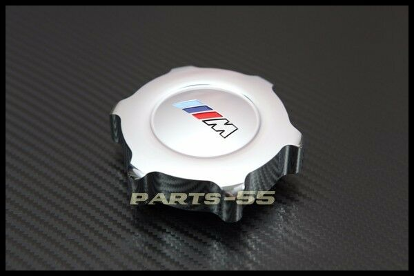 Aluminum Oil Engine Cover Cap For Bmw M Tech E32 E34 E36