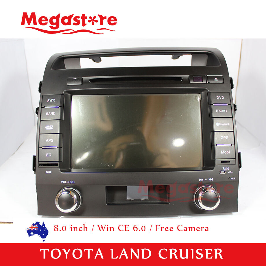 fujitsu ten toyota car stereo manual