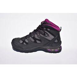 Salomon Comet 3D Lady GTX Shoe