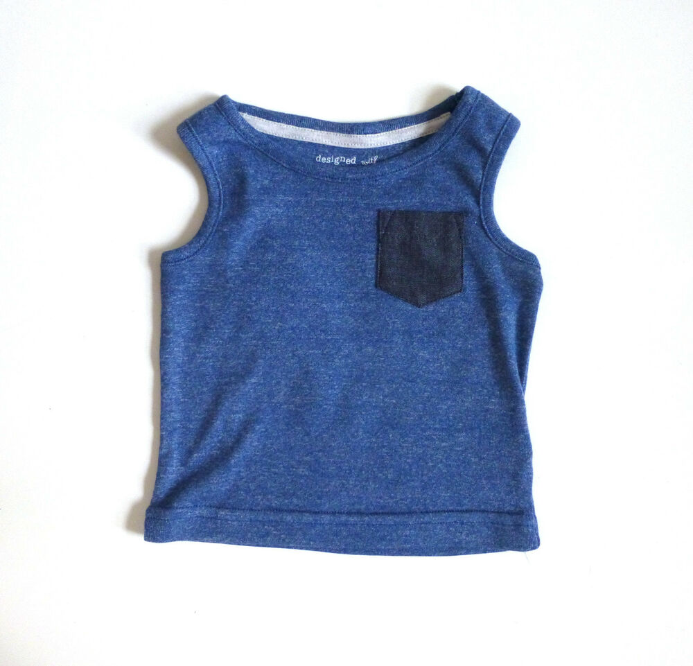Find great deals on eBay for baby blue vest. Shop with confidence.
