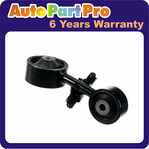 4204 Torque Rod Engine Mount Front For 2002 2003 2006