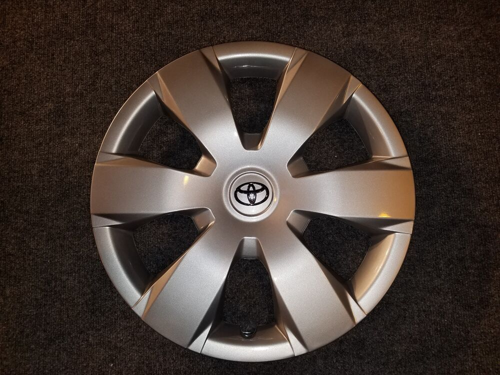 New 2007 2008 2009 2010 2011 Camry 16 Quot Hubcap Wheel Cover