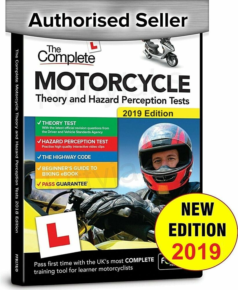 driving theory test pc dvd rom download free