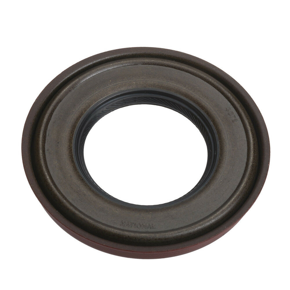New National 4072n Automatic Transmission Torque Converter Front Saturn Vue Pump Seal Ebay