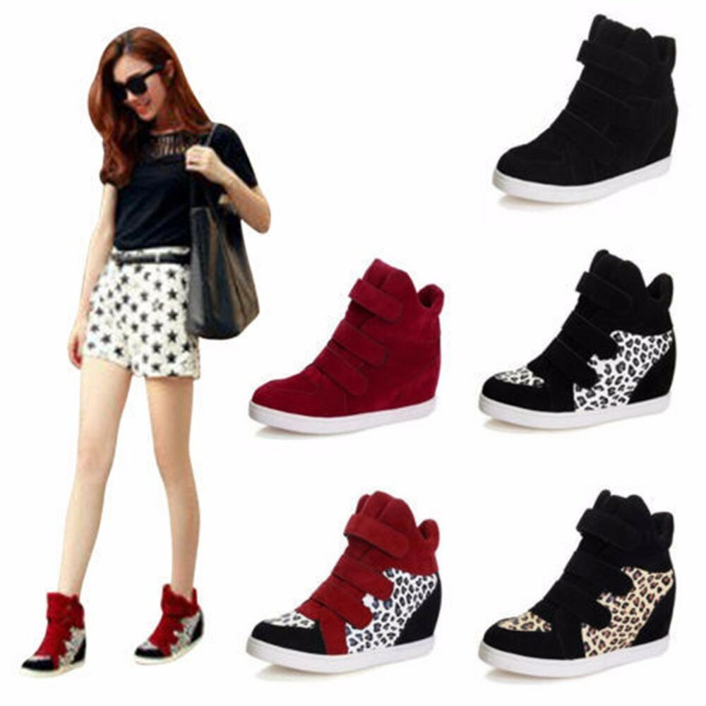 New High Heels Ankle Boots Outfits Pix For High Heel Ankle Boots Outfits
