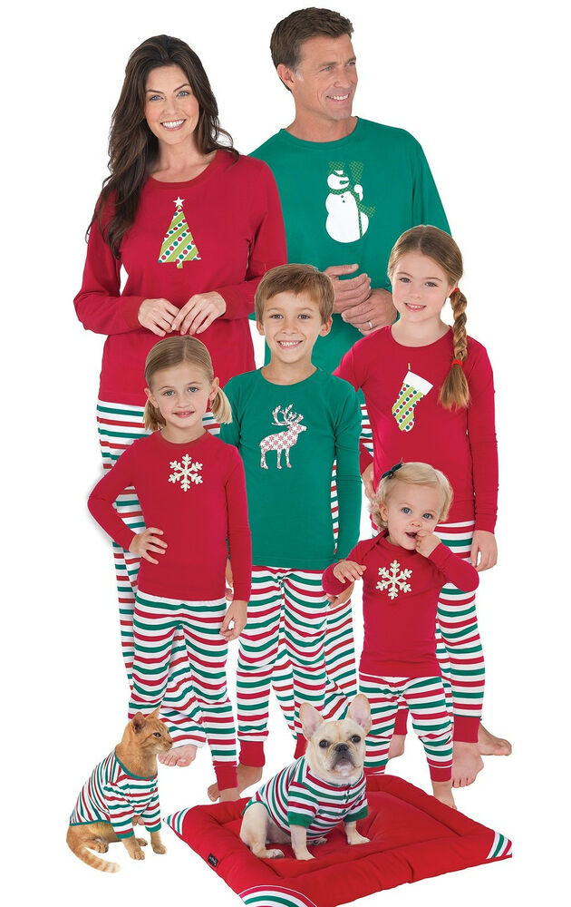 Shop for womens christmas pajamas online at Target. Free shipping on purchases over $35 and save 5% every day with your Target REDcard.