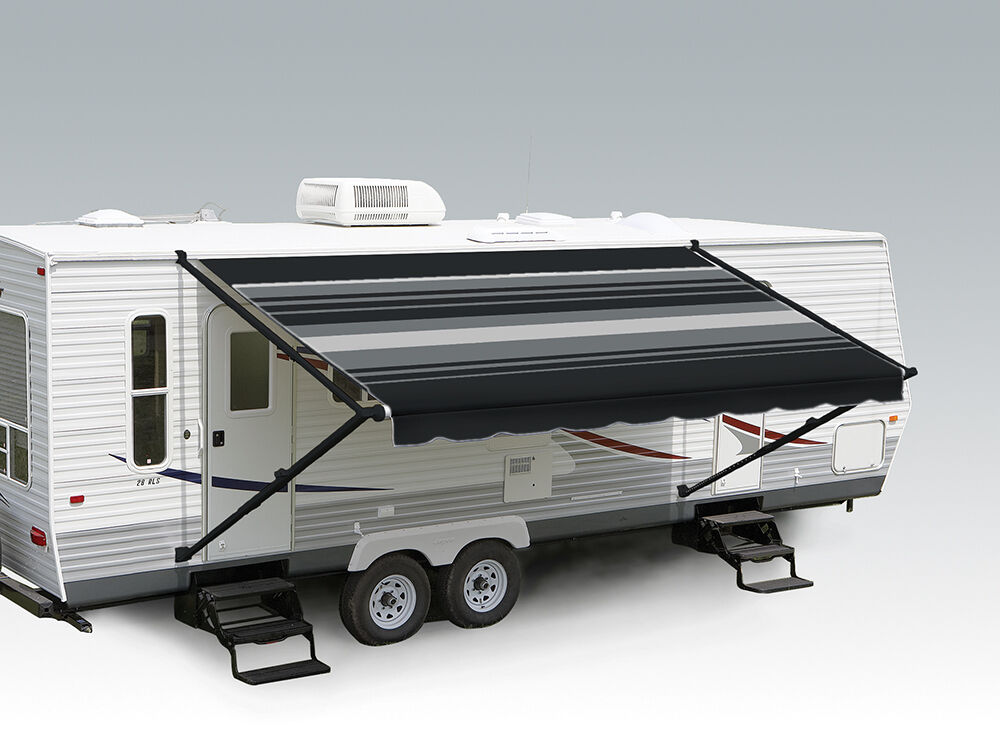 Rv Awnings Replacement Fabric