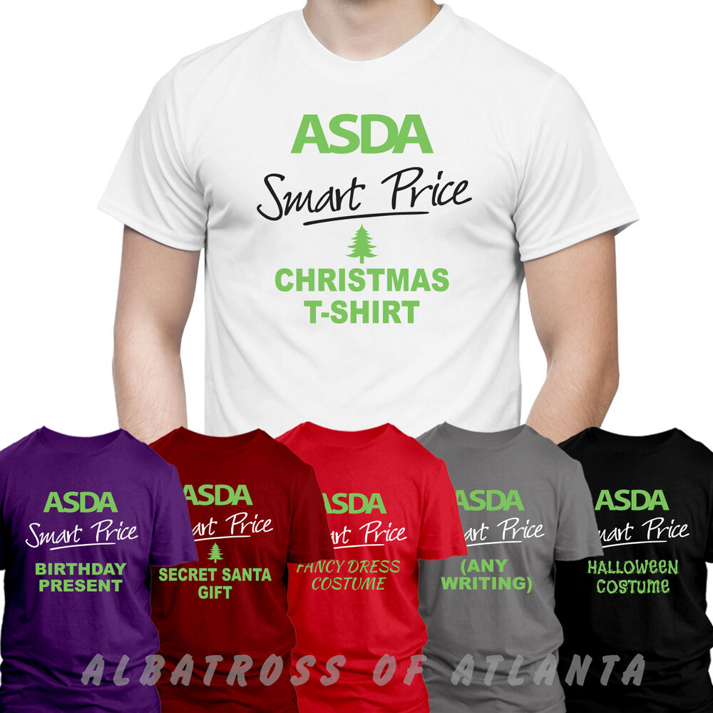da333061f Christmas T Shirts Ladies Asda - BCD Tofu House