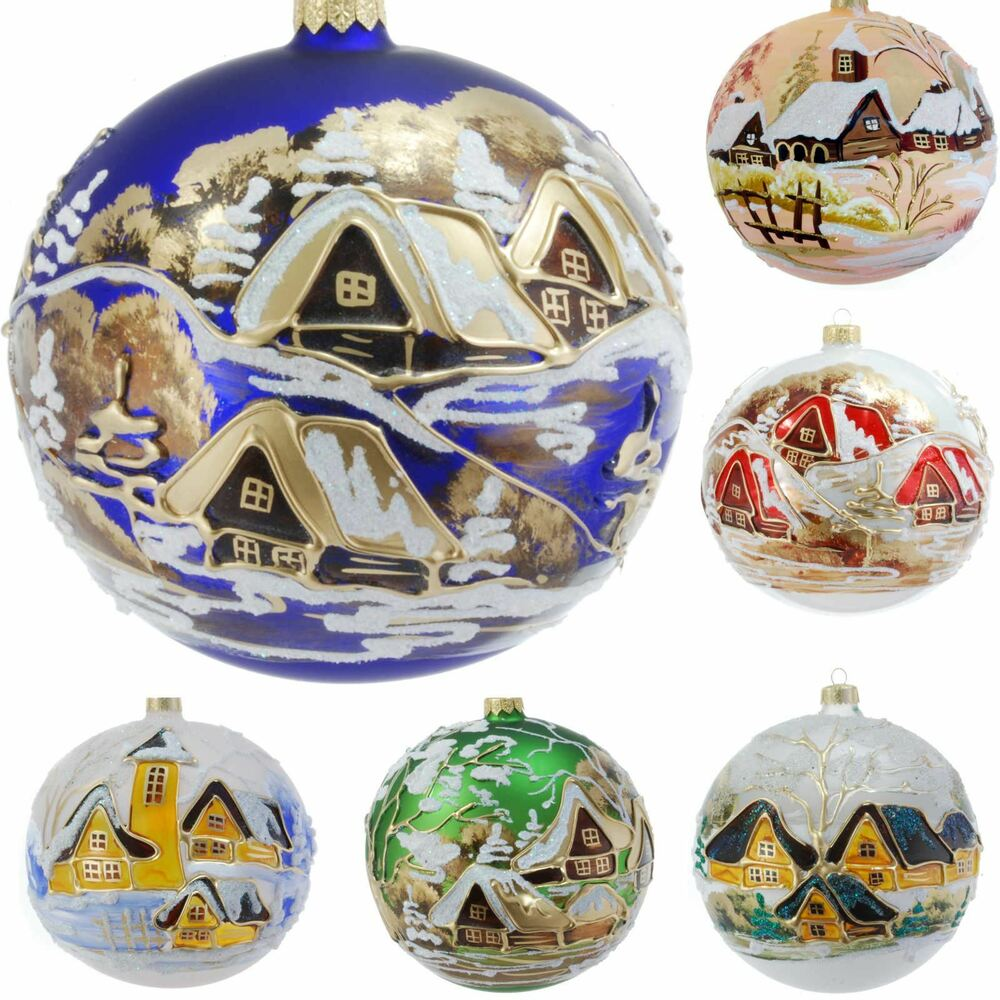 122162491555 on Transparent Christmas Ball Ornaments