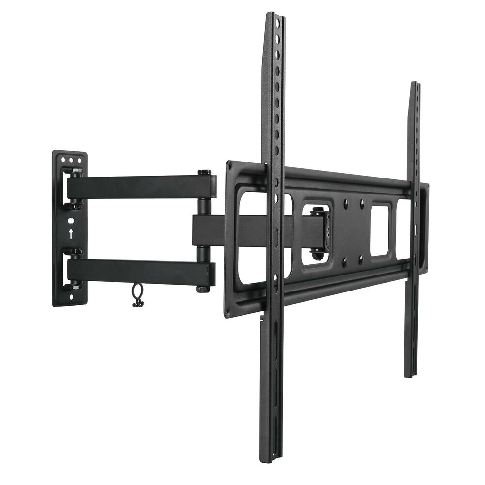Single Stud Tv Wall Mount