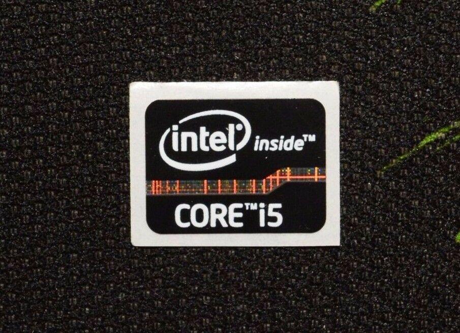 case inside intel inside Laptop carrying case deals  pentium, pentium inside, vpro inside, xeon, xeon phi, xeon inside, and intel optane are trademarks of intel corporation or its .