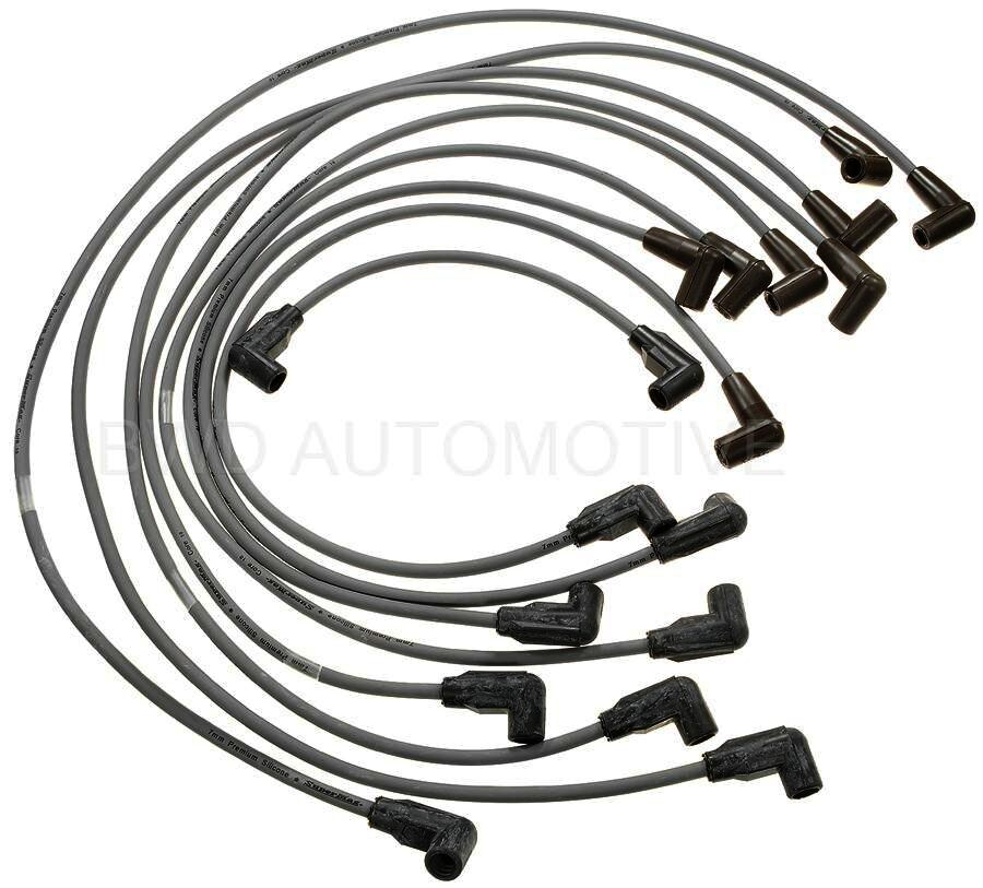 350955969290 as well P 0996b43f8075ad4c additionally P 0996b43f8037f109 furthermore LX additionally Index. on spark plug wire accessories