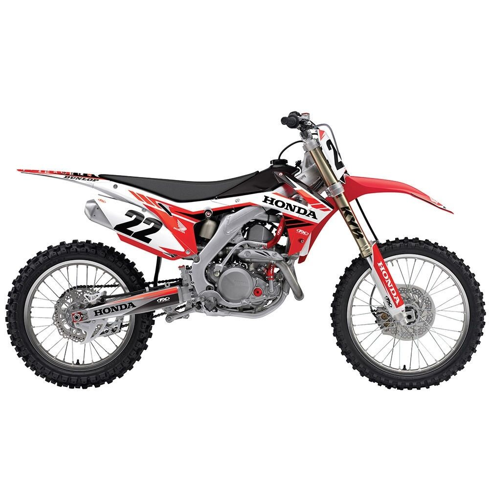 Honda Xrm Motorcycle Parts And Accessories