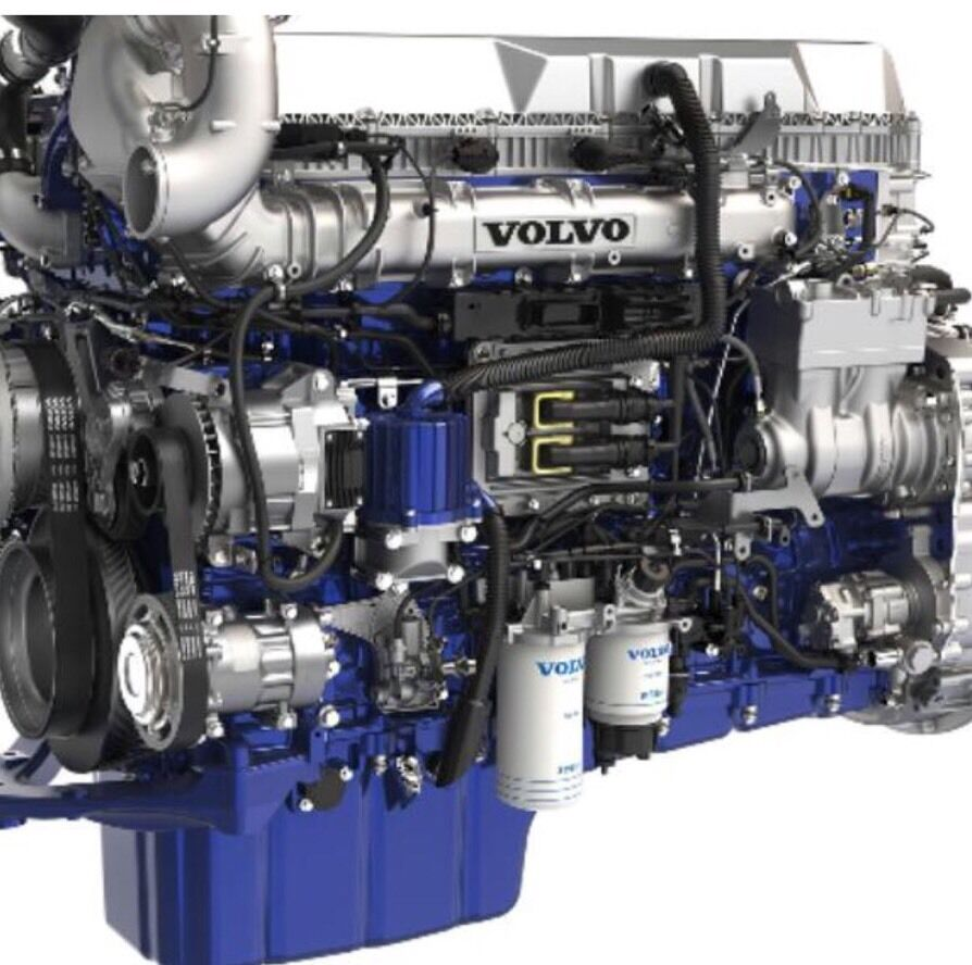 view part subject volvo portals assys diesel manders to image inc f change engine stock repair