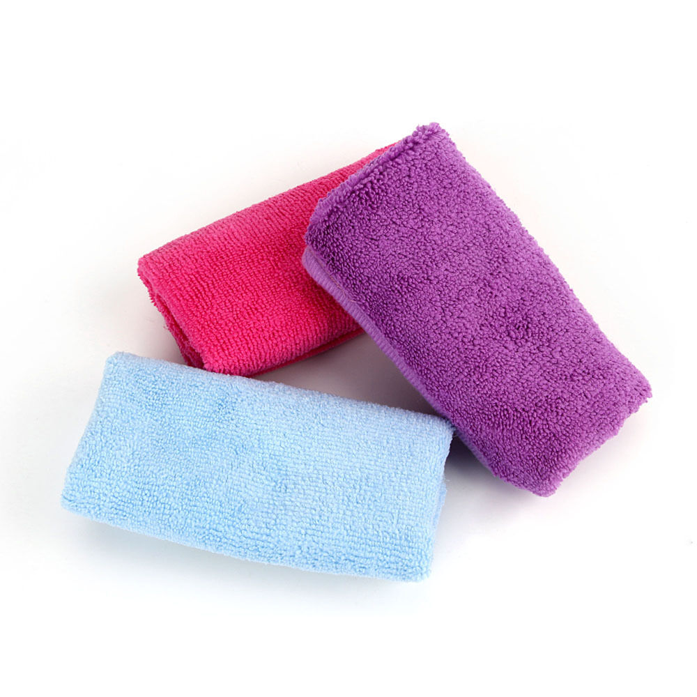 how to keep reusable makeup remover pads clean
