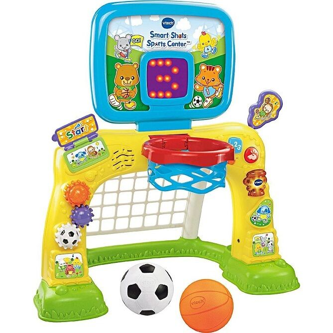 Educational Toys For 2 Year Old Toddlers Electronic ...