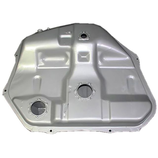 new fuel tank for 1999 2000 2001 chrysler sebring ebay. Black Bedroom Furniture Sets. Home Design Ideas