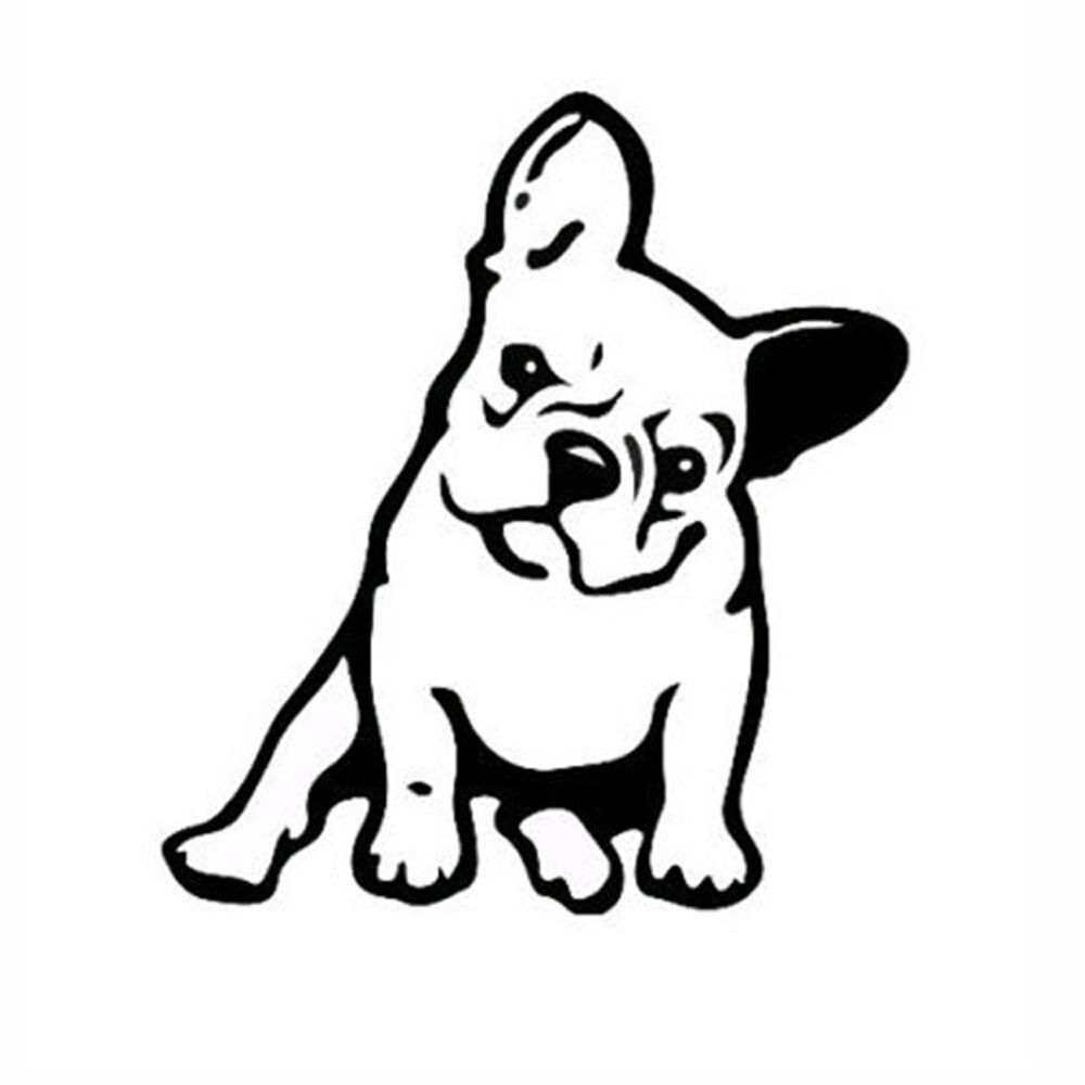 Black French Bulldog Car Stickers Cartoon Dog Vinyl Cars. Itchy Hand Foot Signs. Slang Signs. Cat Lettering. Feels Signs Of Stroke. Music Inspired Murals. Underground Logo. Promo Banners. Opioids Signs