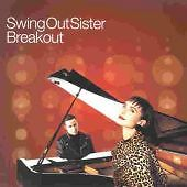 Swing Out Sister - Breakout (Best of Swing out Sister, 2001)