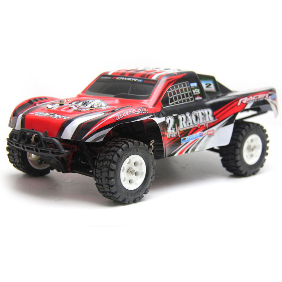 rc truck kits electric with 122210082258 on Index likewise 351662992543 together with Palomino Graded Graphite Pencils furthermore Wedico Cat 345 D Lme Hydraulic Excavator besides Rc Ford Dually Truck Body.