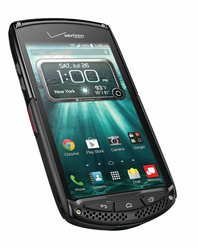 Dec 05, · Best Verizon Wireless Phones for Our editors hand-picked these products based on our tests and reviews. If you use our links to buy, we may get a commission.