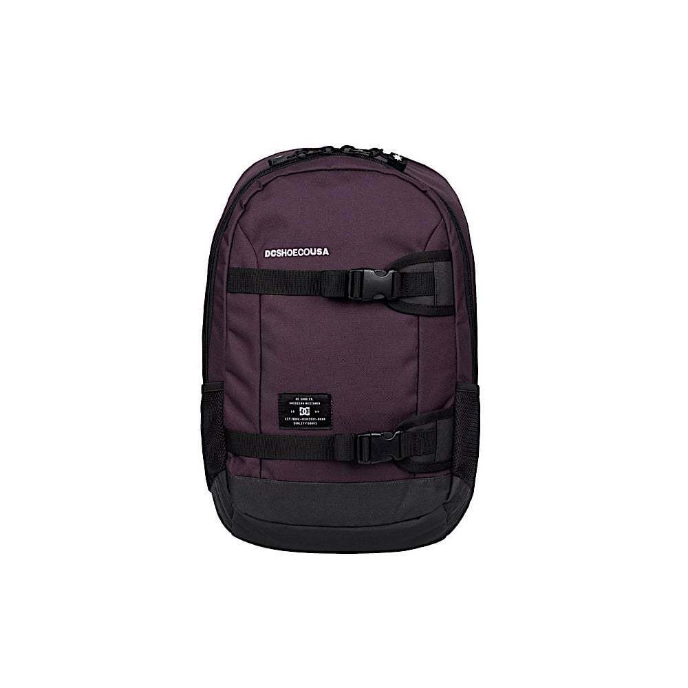 4dd15cfbbf4 Details about DC SHOES Grind II Backpack Winetasting Schoolbag EDYBP03083 -  RTF0 **FREE HARIBO