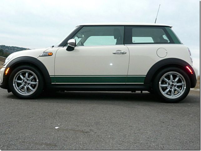 All Model Mini Cooper, Cooper S & Clubman Plain Rocker. Landscape Tuscan Murals. Address Stickers. Oryx Logo. Road Uk Signs. Forest Car Decals. Trick Or Treat Signs. Pest Control Banners. Felt Banners