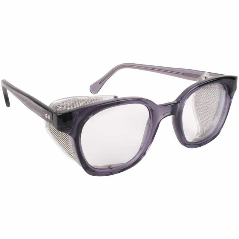 Bouton  Traditional Safety Glasses