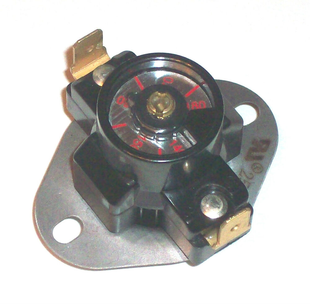 Adjustable Fireplace Wood Stove Blower Fan Temperature