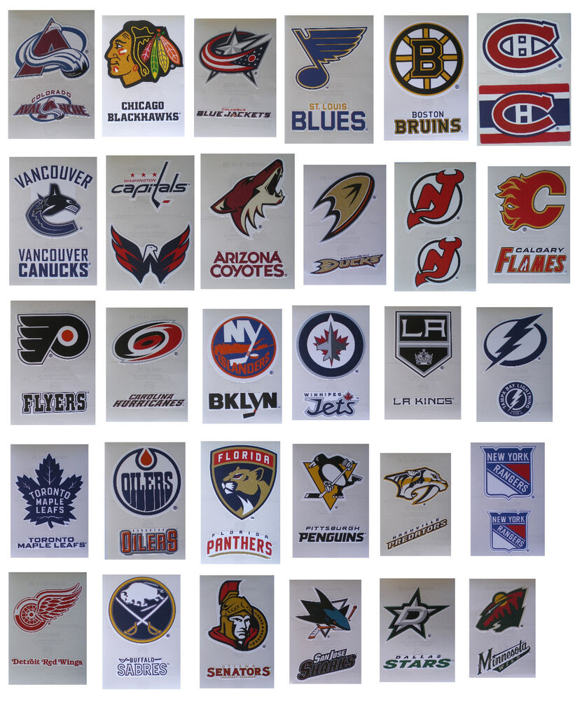 Nhl Hockey Decal Stickers Team Logos 2 Stickers Per Card. Name Hd Murals. Blank White Sticker Labels. Thai Stickers. Bible Banners. Endorphins Signs Of Stroke. Bowling Green Logo. Military Banners. Gothic Signs Of Stroke