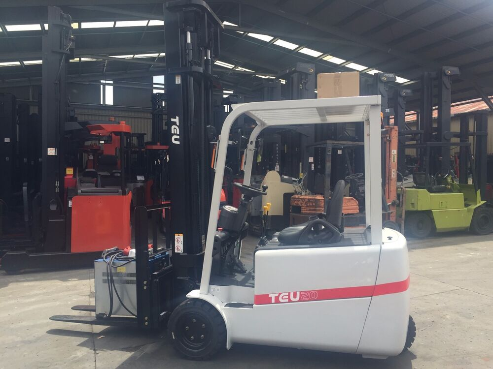 Cascade Forklift – Wonderful Image Gallery