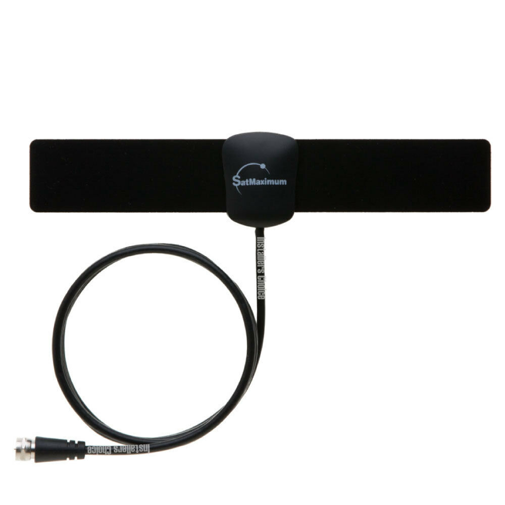 hdtv antenna template - digital indoor tv antenna high gain hdtv dtv box ready