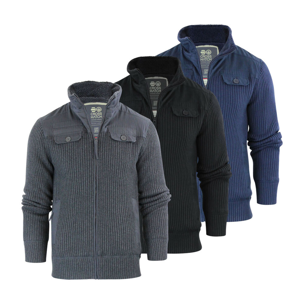 Shop the Latest Collection of Cardigan Sweaters for Men Online at learn-islam.gq FREE SHIPPING AVAILABLE! Macy's Presents: The Edit- A curated mix of fashion and inspiration Check It Out. Free Shipping with $75 purchase + Free Store Pickup. Contiguous US. Brooks Brothers Red Fleece Men's Merino Wool Cardigan.