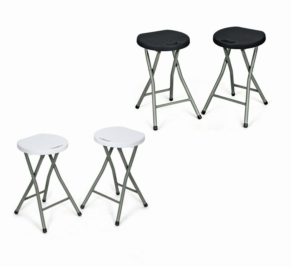 Warm white led lights christmas xmas cherry blossom tree - Large bulb exterior christmas lights ...