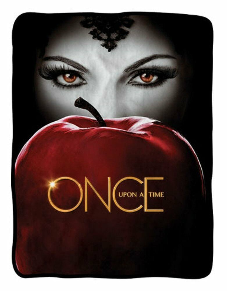 once upon a time hook blanket Captain killian hook jones is a fictional character in abc's television series once upon a time he is portrayed by irish actor/musician colin o'donoghue,.