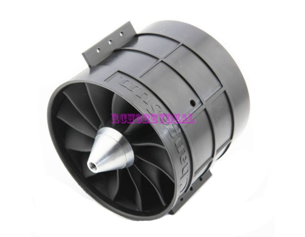 ducted fan drone with 122250263672 on 1869857127 also 2016 01 Chinese Drone Maker Unveils Human Carrying furthermore Propeller UAV Design furthermore F 106 Delta Dart as well Ducted Fan Vtol Uav.