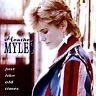 Heather Myles - Just Like Old Times (1992)