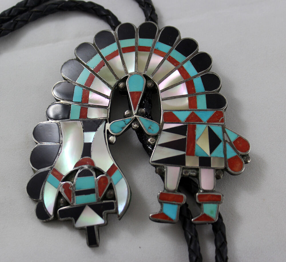 zuni single guys We believe that we have one of the nicest collections of indian bracelets around as you  really tiny single row  beautiful coral inlay of the zuni rainbow by.