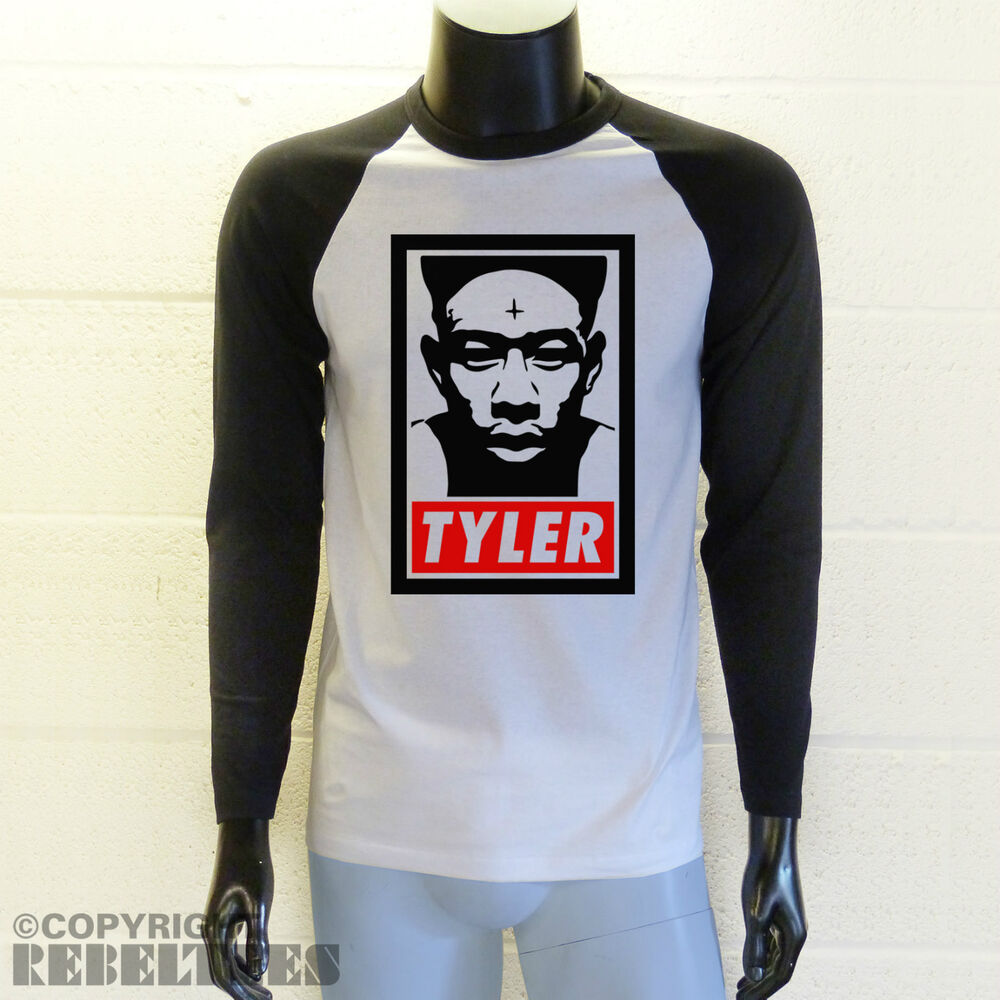 Tylers clothing store