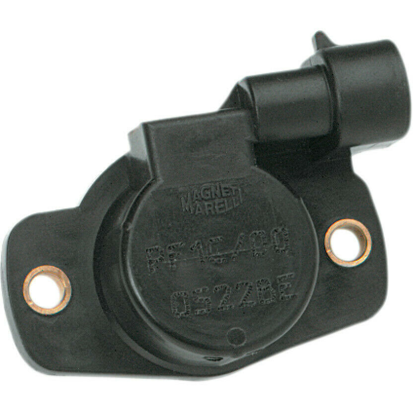 Drag Electronic Fuel-Injection Throttle Position Sensor
