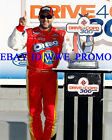 TONY STEWART 14 OFFICE DEPOT NASCAR PHOTO 8X10 PICTURE