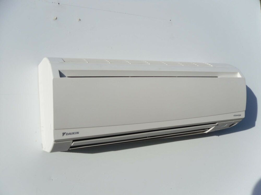 daikin, mitsubishi, lg, hitachi, air conditioner, air conditioning