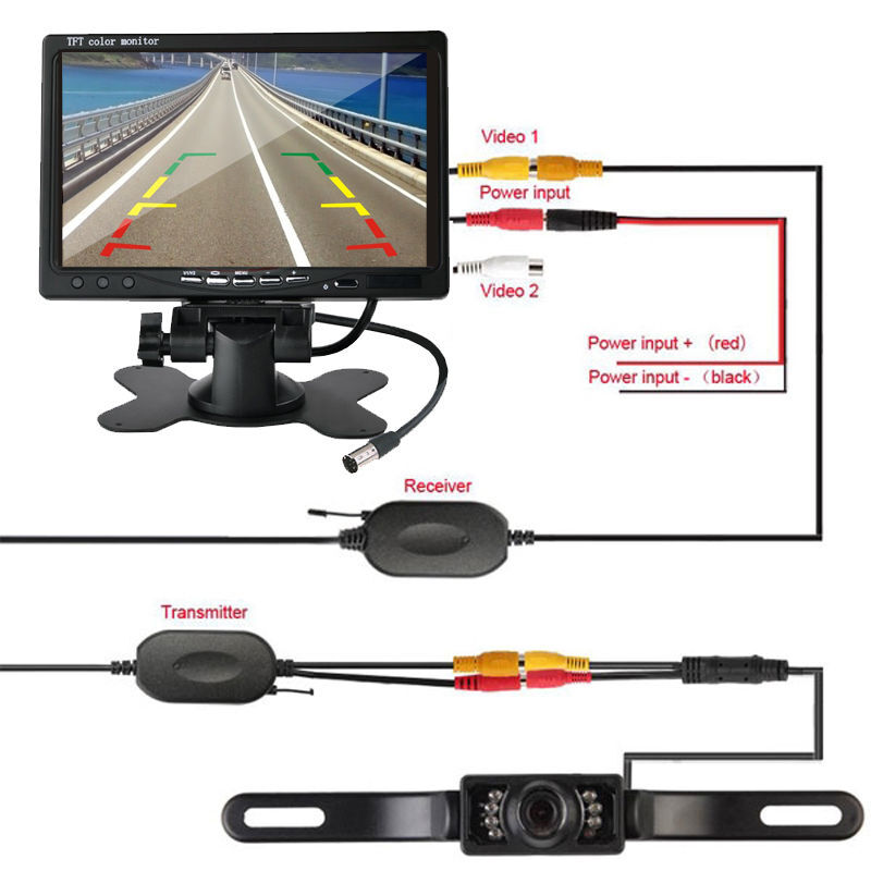 wireless car notfication system The stay-in-play duo system energizes the towed vehicle's power brakes  without the  notification system or available wireless coachlink notification  system.