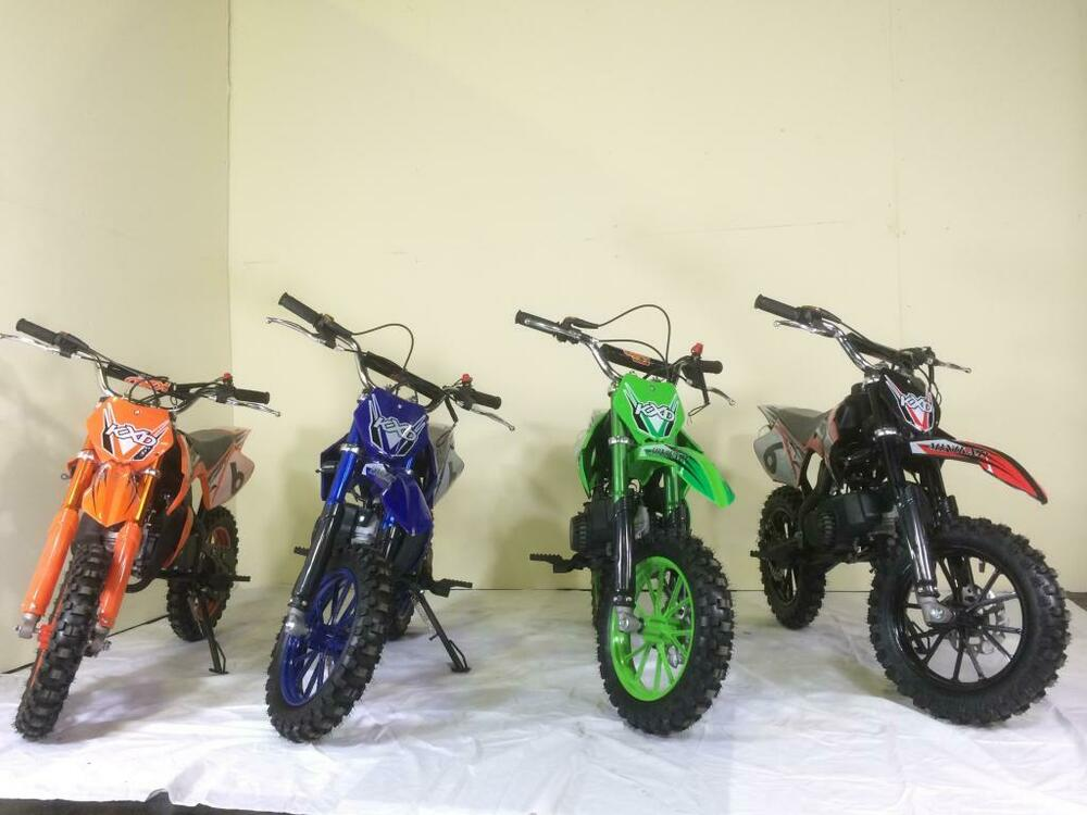 mini dirt bike mini moto 50cc bike kxd motocross. Black Bedroom Furniture Sets. Home Design Ideas