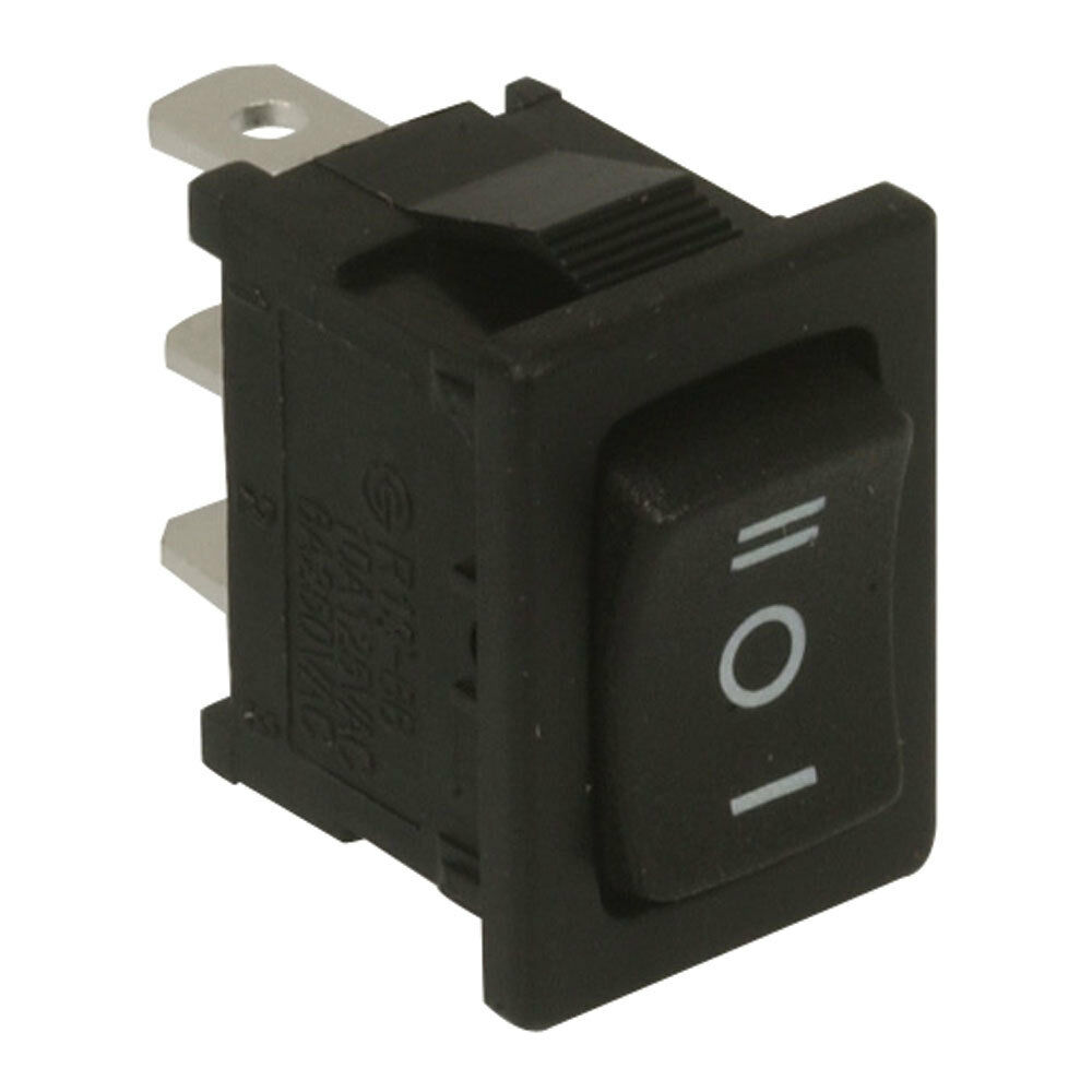 Single Pole Double Throw Switch Schematic Toggle Switch 3 Pole Double