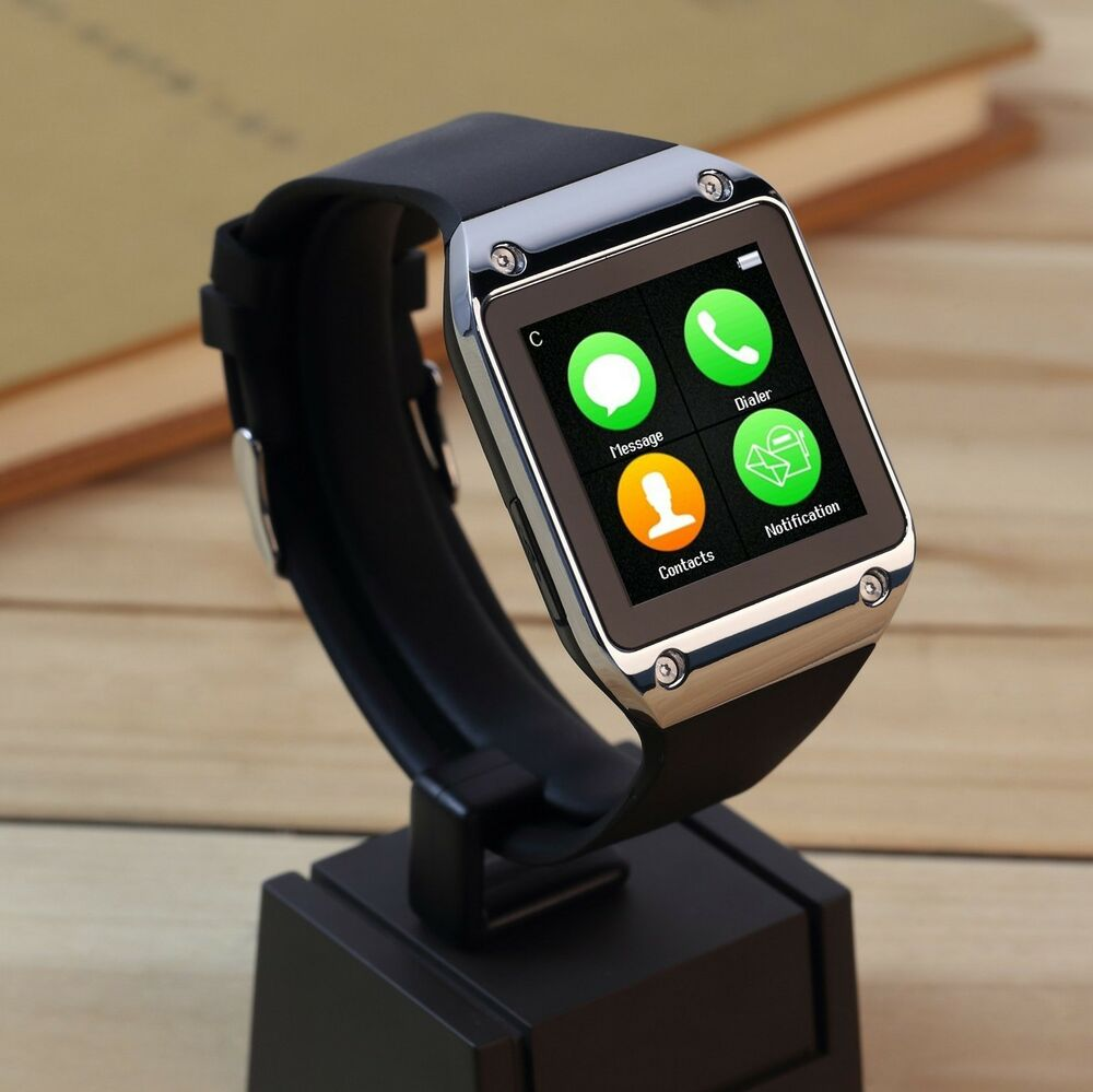 smartwatch with sync function pw305 - alibaba.com
