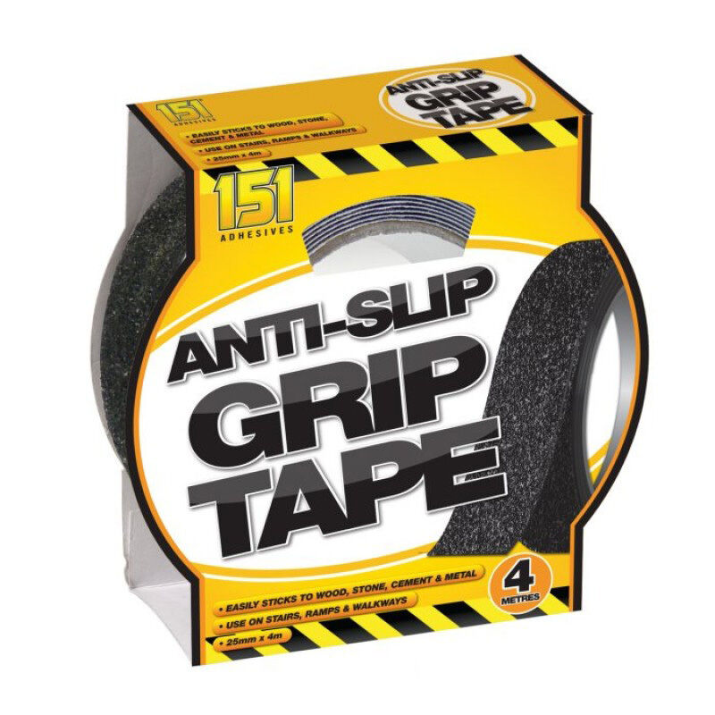 Image Result For Grip Tape For Stairs