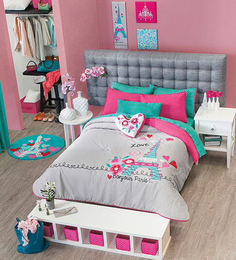 Lalaloopsy Bedding Queen Size